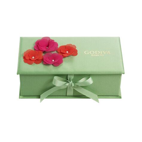 36 pc. Spring Chocolate Gift Box