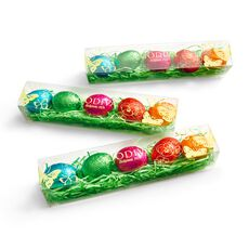 Eggstra Special Box Bundle, Set of 3, 5 pc. each
