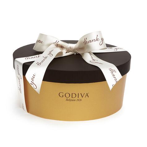 Thank You Gift Box