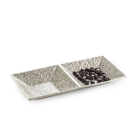 Block Snacking Gift Set Featuring Michael Aram