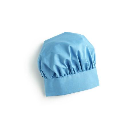 Godiva Chef's Hat & Apron
