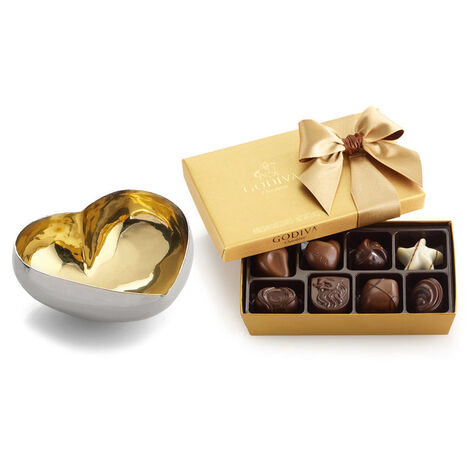 Classic Expressions Gift Set Featuring Michael Aram