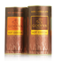 Asstd Hot Cocoa Canister, Set of 3, 10 servings each