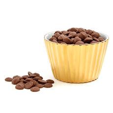 Milk Chocolate Baking Chocolates, Set of 2, 12 oz. each