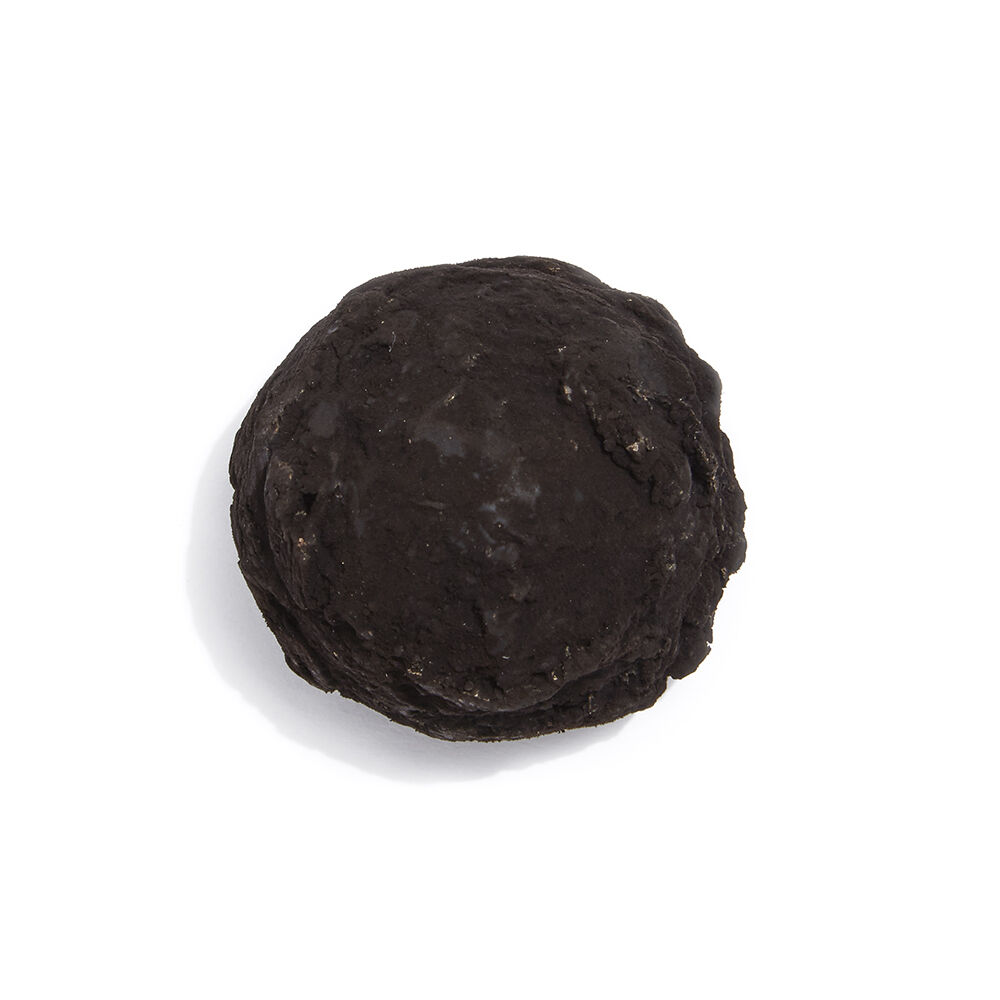 Perle Noire Dark Chocolate Truffle