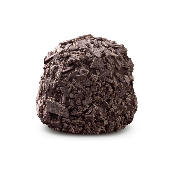 Dark Chocolate Amere Truffle