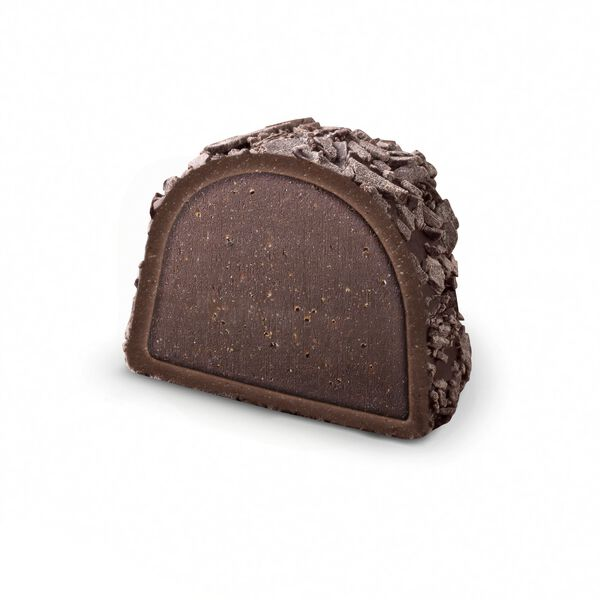 Dark Chocolate Amere Truffle