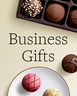 Save on Business Gifts