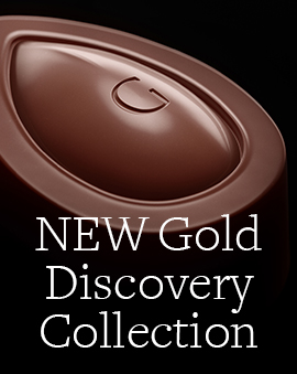 Gold Discovery