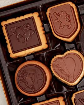 Godiva Chocolates Gourmet Chocolates Gift Baskets And