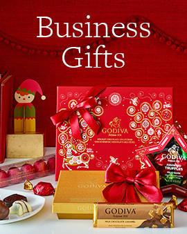 Holiday Gifts Under $25 | GODIVA