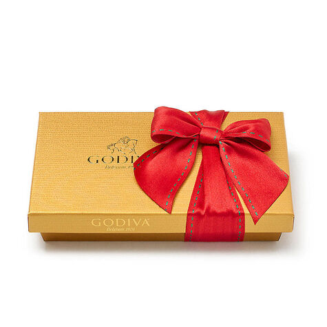 $50 Holiday Gift Card & Make It Merry Gift Basket