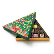 Limited Edition Petit Four Gift Box, 10 pc.