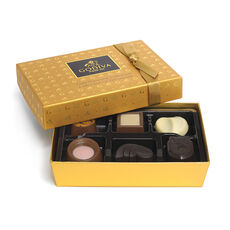 Gold Discovery Gift Box, 6 pc.