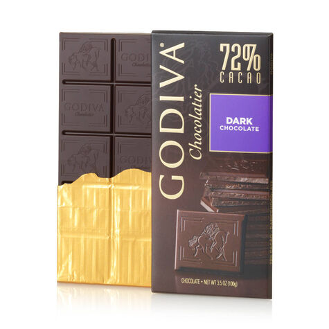 New Parents Chocolate Gift Box