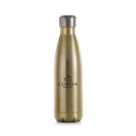 Godiva Water Bottle by S'well®