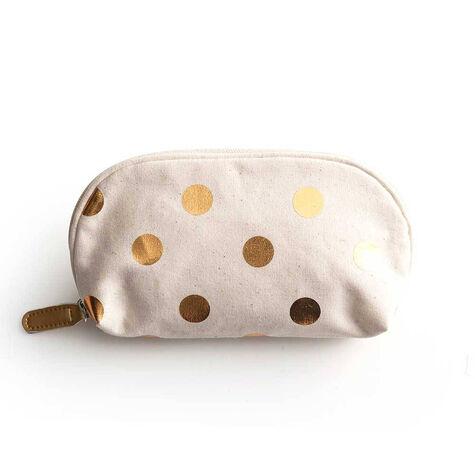 Sweet Dreams Chocolate Gift Box