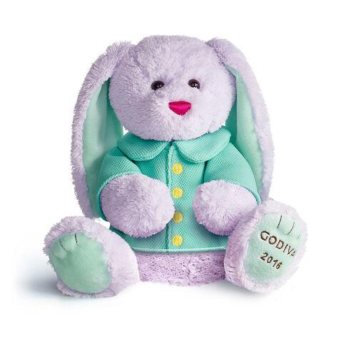 Limited Edition Plush Bunny by Gund®