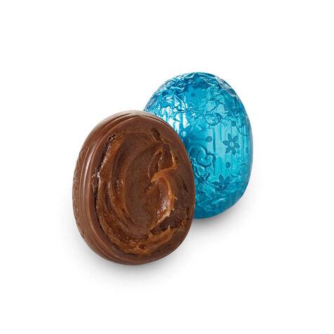 Caramel Egg