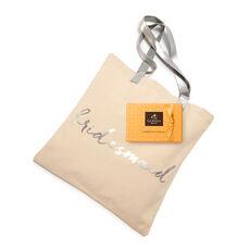 Bridesmaid Classics Tote Bag