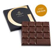 G by Godiva Dark Chocolate Bar, 68% Cocoa, 2.8 oz.