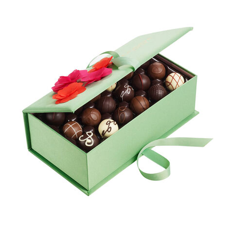 36 pc. Spring Chocolate Gift Box