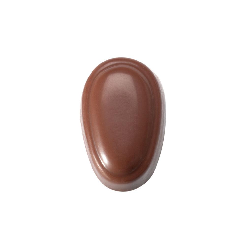 Whole Almond Praliné