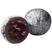 Chocolate Lava Cake Truffle