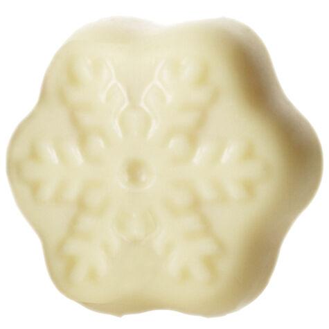 Mandarin Snowflake