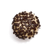Cookie Dough Cake Truffle