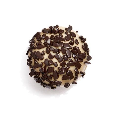 Cookie Dough Cake Truffle