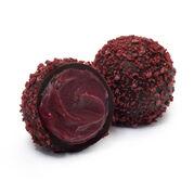 Cranberry Truffle