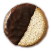 Chocolate Lune