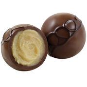 Chocolate Éclair Truffle