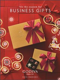 Subscribe to godiva gifting catalogs godiva godiva business gifts download pdf negle Images