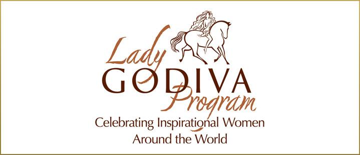 Lady GODIVA Program