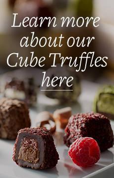 Cube Truffle Learn More